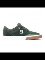 Buty Etnies Marana Vulc Green / White / Gum