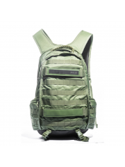 Plecak Nike SB RPM Palm Green / Palm / Black