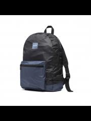Plecak HUF Packable Navy / Black