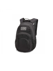 Plecak DAKINE Campus Mini 18L Black