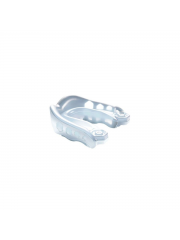 Ochraniacz na zęby Shock Doctor 6190 Gel Max Trans Clear