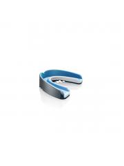 Ochraniacz na zęby Shock Doctor 6501 Nano 3D Carbon