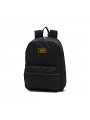 Plecak Vans Boom Boom Black Backpack