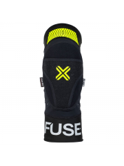 Ochraniacze kolana Fuse Omega Kneeprotector