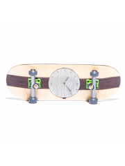 Fingerboard Grand Fingers Watch