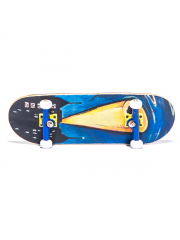 Fingerboard Grand Fingers Batman