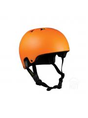 Kask Harsh HX1 Pro EPS Orange
