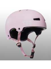 Kask TSG Evolution Graphic Design Macho Pink