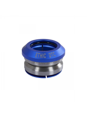 Stery Ethic DTC Basic Zintegrowane Blue