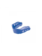 Ochraniacz na zęby Shock Doctor 6153 Gel Max Blue