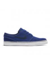 Buty Nike SB Zoom Stefan Janoski Binary Blue / Black