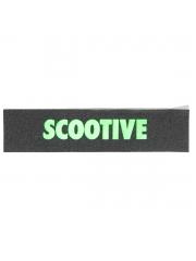 Papier ścierny Scootive Green