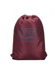 Torba Vans League Bench Bag Port Royale