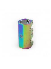 Zacisk Striker Essence SCS 4-śrubowy Rainbow