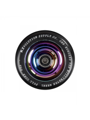 Kółko Revolution Supply Full Core 110mm Neochrome