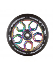 Kółko Blunt Lambo Oil Slick 120mm
