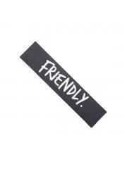 Papier ścierny Friendly