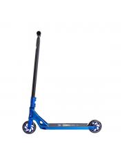 Hulajnoga AO Scooters Stealth Blue