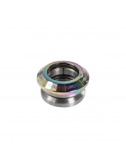 Stery Revolution Supply Zintegrowane Neochrome