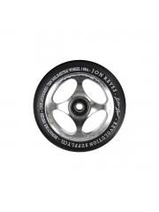 Kółko Revolution Supply Jon Reyes 110mm Black / Silver