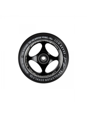 Kółko Revolution Supply Jon Reyes 110mm Black / Black