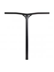 Kierownica Striker Essence Aluminium SCS Black 575 x 600