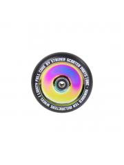Kółko Striker Full Core 110mm Rainbow