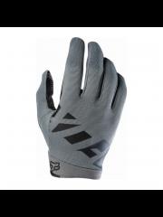 Rękawiczki Fox Ranger Graphite / Black