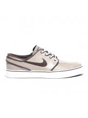Buty Nike SB Stefan Janoski OG Khaki / Boulder