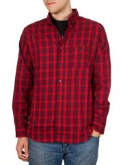 Koszula Nike Killingsworth Blackwatch Red