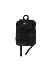 Plecak Cult Dream Stash Bag Black