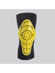 Ochraniacze kolana G-Form X-Pro Yellow