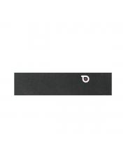 Papier ścierny District S-Series Small Logo Red