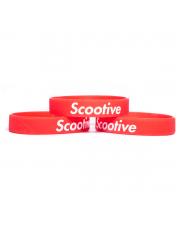 Opaska Scootive Scoopreme