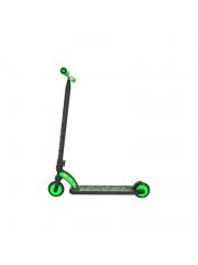 Hulajnoga MGP VX8 Pro Blac Out Range Green / Black