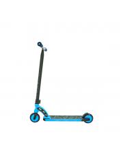 Hulajnoga MGP VX8 Pro Solid Blue