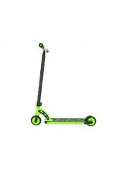 Hulajnoga MGP VX8 Pro Solid Lime