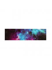 Papier ścierny Blunt Galaxy Teal
