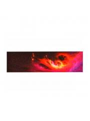 Papier ścierny Blunt Galaxy Red