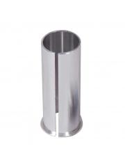 MGP HIC Shim (VX5 Team / Nitro / Extreme) - Aluminum