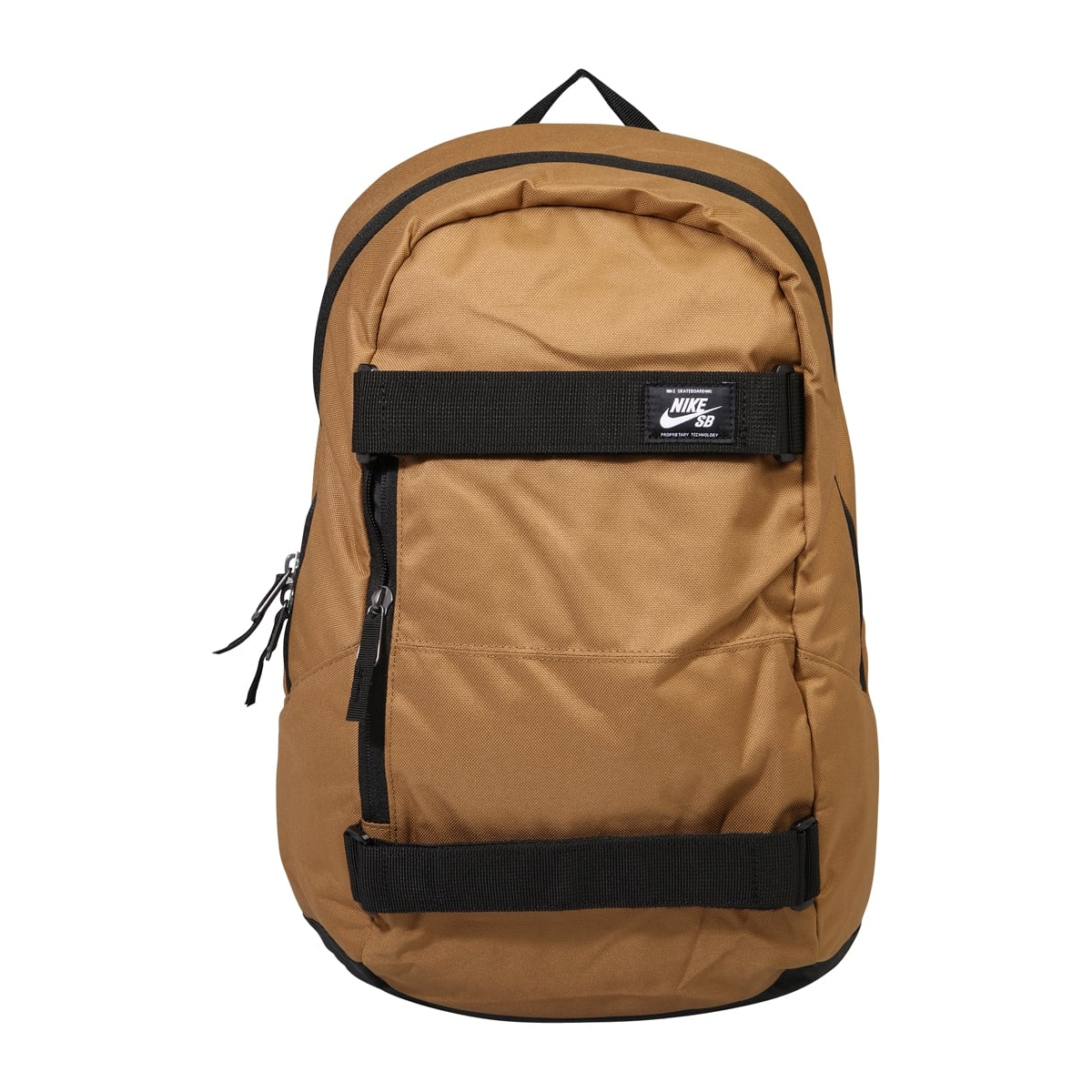 1f6daea08ff79 ... Plecak Nike SB Courthouse Golden Beige / Black / White · Zdjęcie  produktu