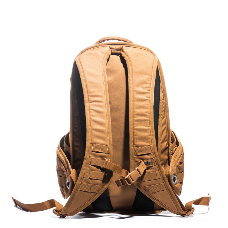 a0eb901f10584 Zdjęcie produktu. Zdjęcie produktu; Zdjęcie produktu. Plecak Nike SB RPM  Desert Ochre / Desert ...