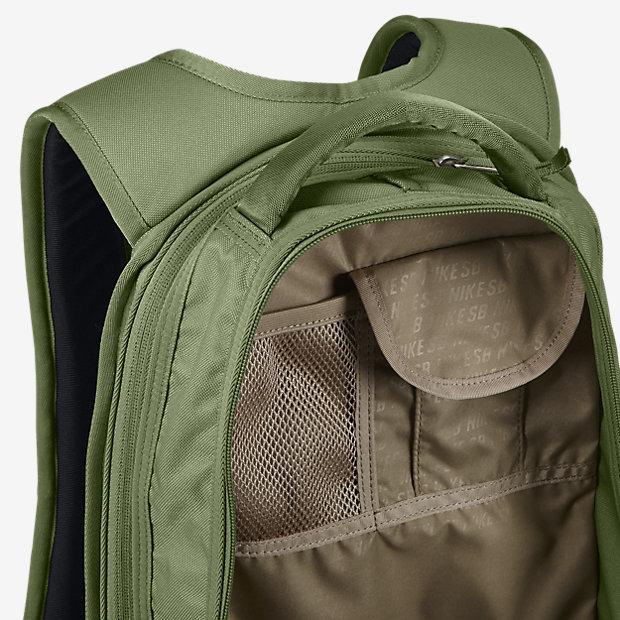cf647dffef0cc Zdjęcie produktu. Zdjęcie produktu; Zdjęcie produktu; Zdjęcie produktu. Plecak  Nike SB RPM ...