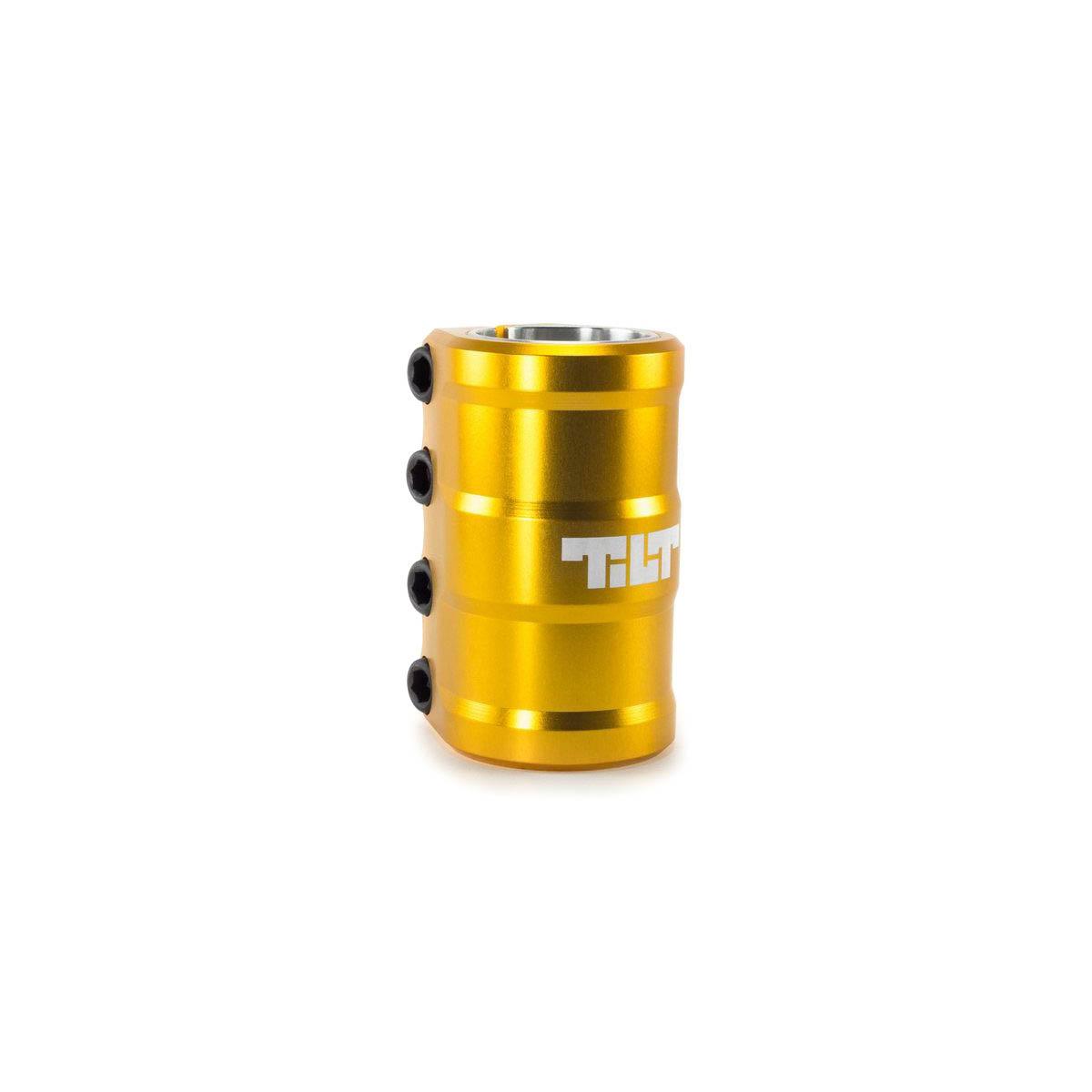 Tilt ARC SCS Gold