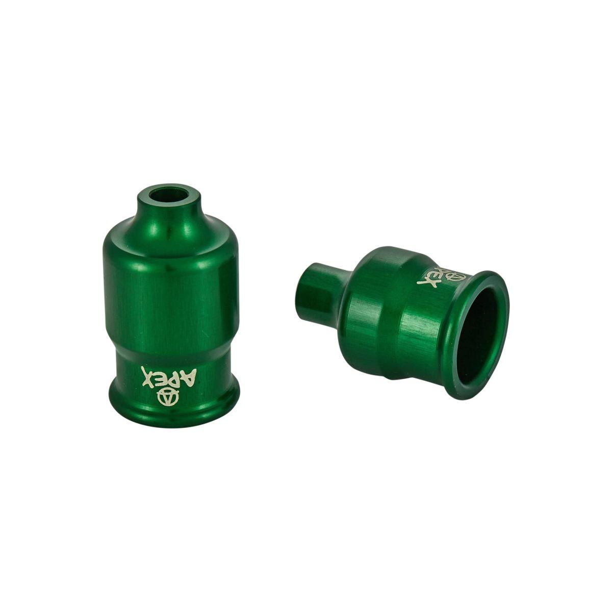 Pegi Apex Coopegs Green