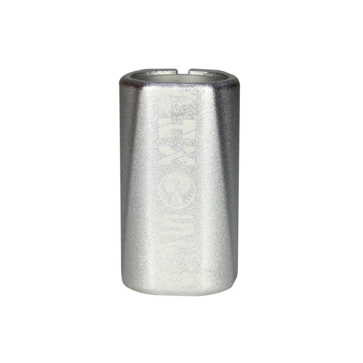Zacisk Phoenix Posh SCS Silver