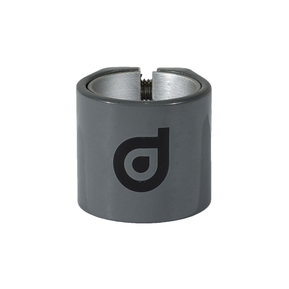 Zacisk District S-series DC15 Rook