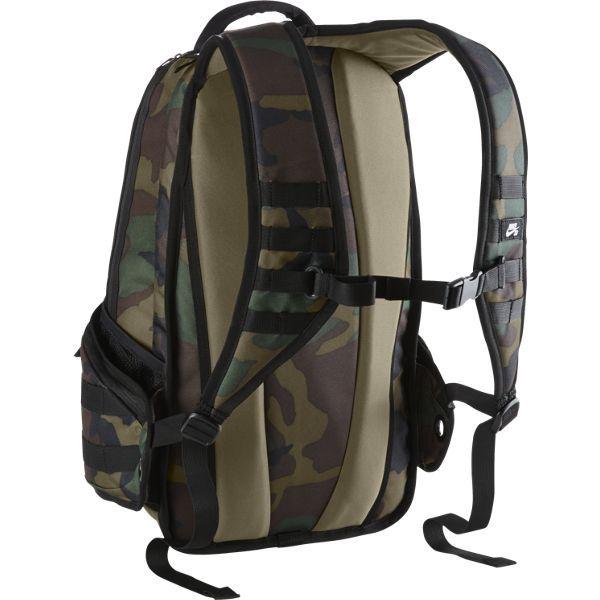 039af729722f3 Plecak Nike SB RPM Graphic Camo : Hulajnogi wyczynowe, części i ...