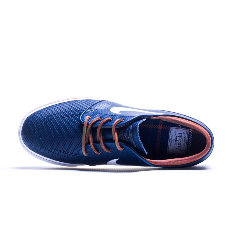 0915c09f349a ... Nike SB Stefan Janoski OG Obsidian   White - Rustic - White · Zdjęcie  produktu. Zdjęcie produktu. Zdjęcie produktu. Zdjęcie produktu. Zdjęcie  produktu. ‹