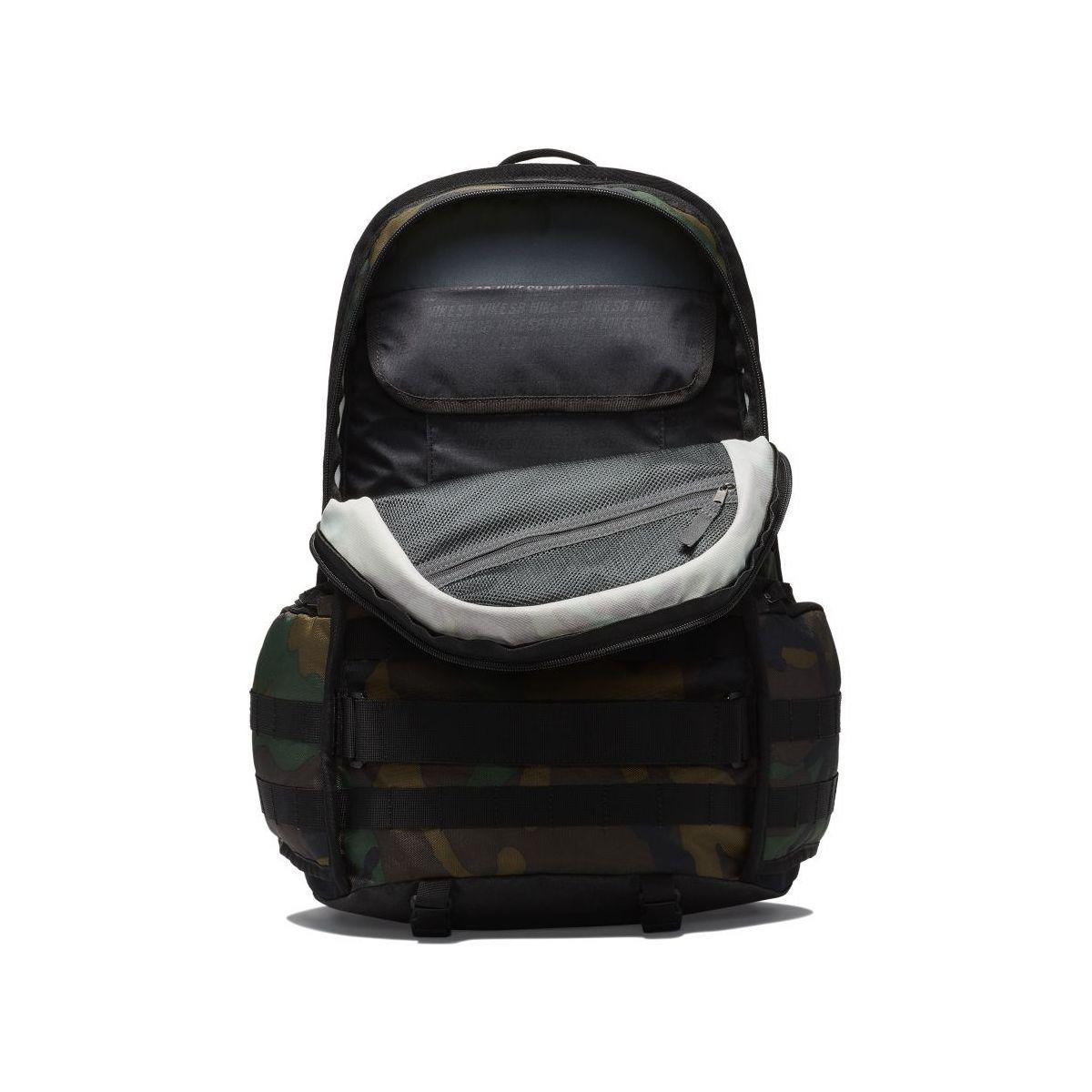 d52f8eb635481 ... Plecak Nike SB RPM Iguana / Black / Black · Zdjęcie produktu. Zdjęcie  produktu. Zdjęcie produktu